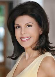 Janet Zappala