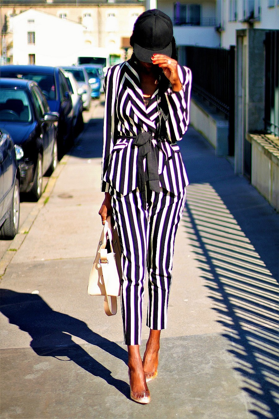 que-porter-au-travail-idee-tenue-working-girl