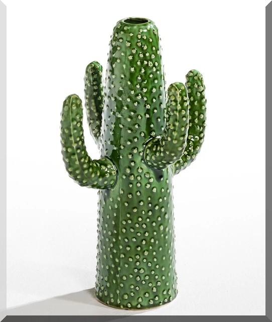 vase-cactus-la-redoute