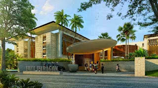 Hotel Career - All Position at Bali Paragon Hotel – Jimbaran