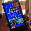 Visual Studio 2013 confirms Windows Phone 8 will get full HD screen support ~ MOBILE-APPS