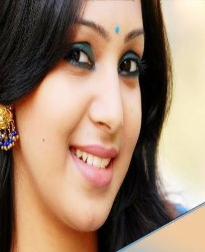 Sadia Jahan Prova: Profile Pictures Beautifully