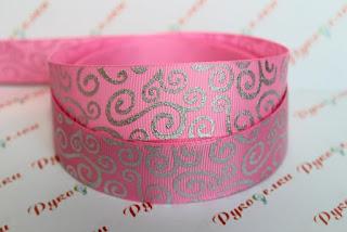 http://ribbon-buy.sells.com.ua/lentyi-ekonom-reps-i-atlas/c107
