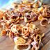 Homemade Bawang Goreng Tepung Beras Yang Rangup