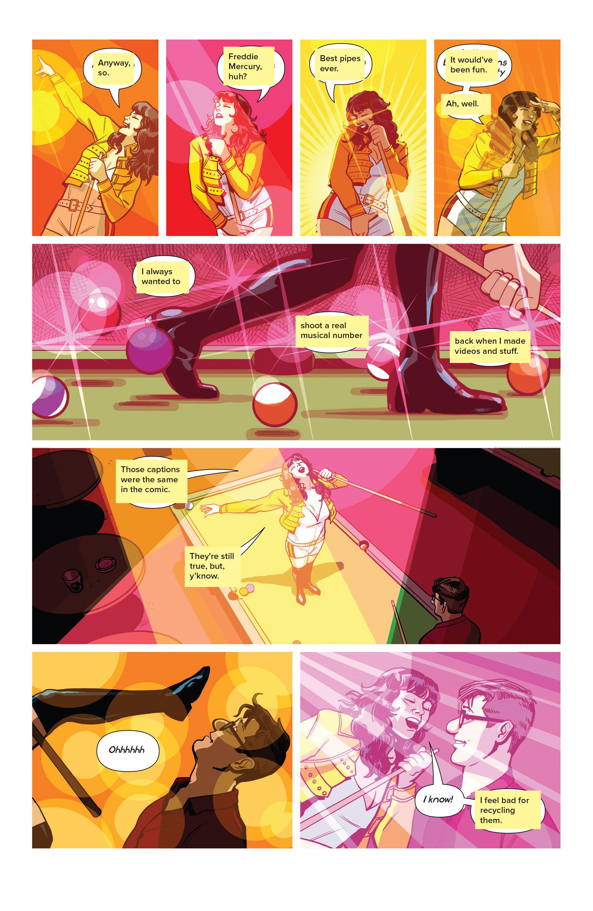 Read online Sex Criminals comic -  Issue # _TPB 1 - 76