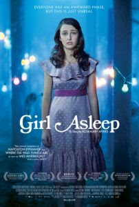 Download Film Girl Asleep (2016) Subtitle Indonesia WEB-DL