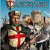 Stronghold Crusader (Full Version) Tidak Memakai Creck/Keygen