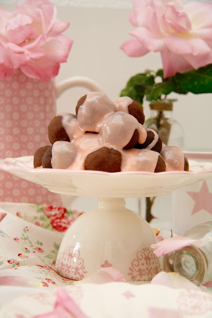 tarta-de-cakepops