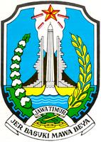 Provinsi Jawa Timur (JATIM)