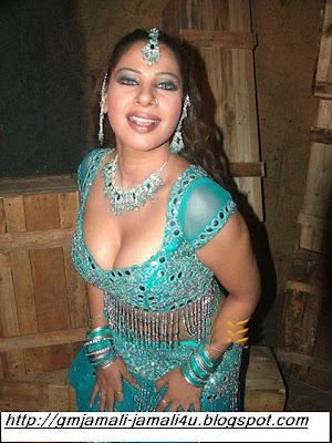 Arab moroco hot girl ep 5 - 1 part 2