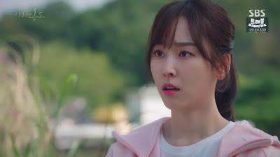 Temperature of Love Episode 10 Subtitle Indonesia