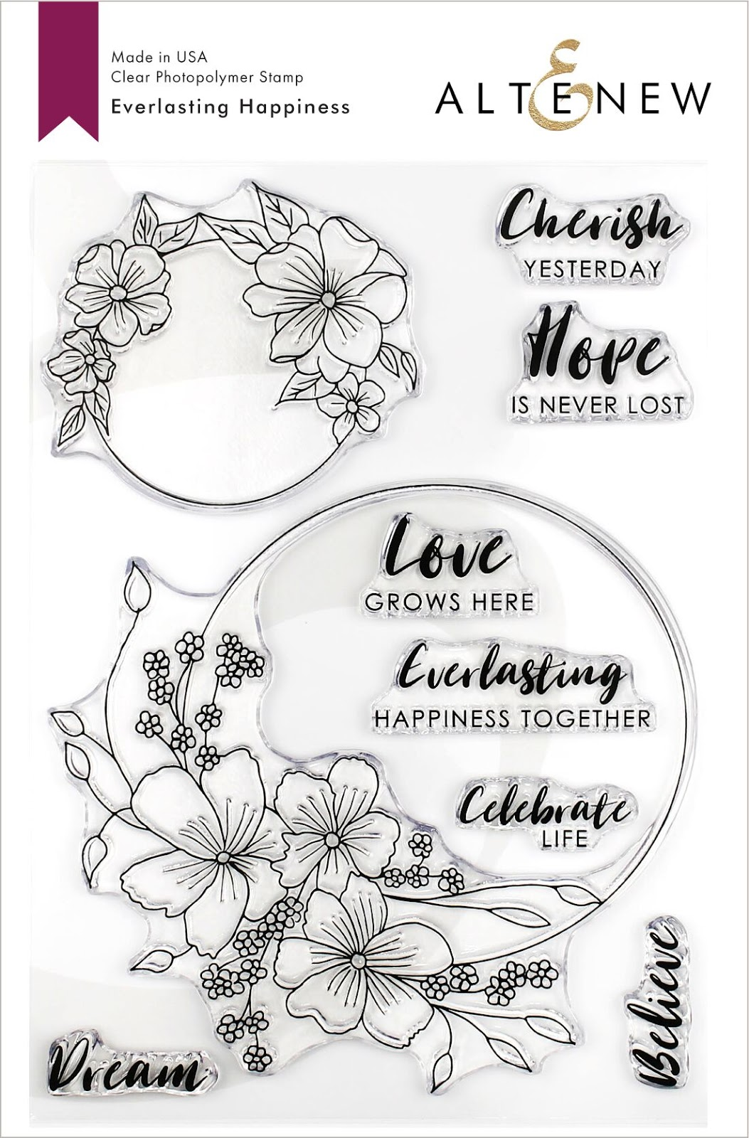 https://altenew.com/products/everlasting-happiness-stamp-set