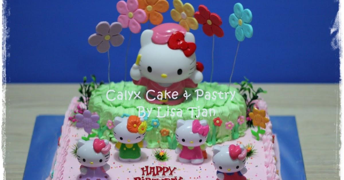 Imam Hussain Birthday Cake