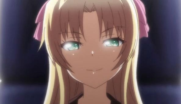 Jinsei Episode 11 Subtitle Indonesia