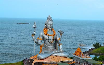 Lord Shiva HD Pic