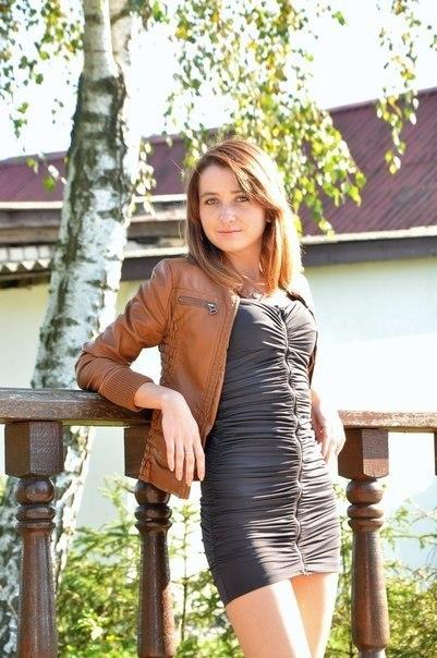 Beautiful HD Russian Model Photo, Glamour's Russian Model HD wallpaper