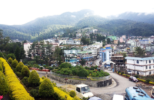 kohima-photos-pictures-nagaland