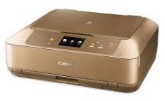 Canon PIXMA MG7510 Download Treiber