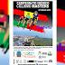 Salobreña, escenario este domingo del Campeonato Ibérico Máster 30-60