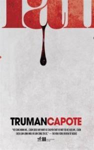Máu Lạnh: Chuyện Có Thật - Truman Capote