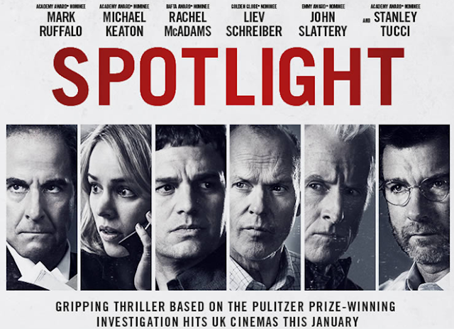 Tom McCarthy, Mark Ruffalo, Michael Keaton, Rachel McAdams, CINE ΣΕΡΡΕΣ, Spotlight - Ολα στο Φως (2015),
