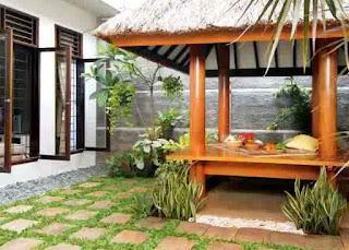 jasa arsitek jogja sleman regency special region of yogyakarta