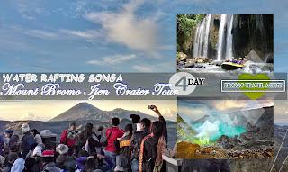 http://www.bromotravelagent.com/2018/08/mount-bromo-ijen-rafting-tour-package-4.html