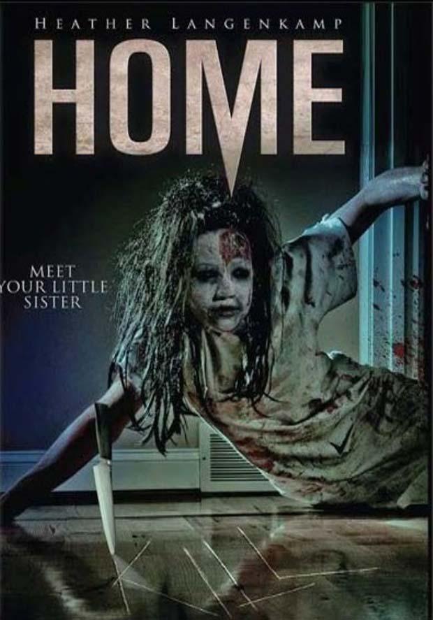 مشاهدة  فيلم Home مترجم مباشر اون لاين
