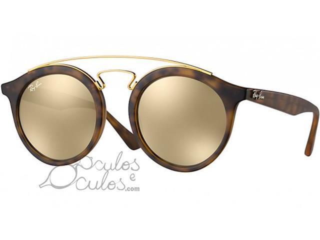 Para adquirir este modelo, envie um e-mail para loja oculoseoculos.com.br.  Postado por Óculos ... 2a39660eed