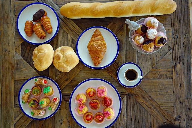 اكلات رمضان, اطباق رمضان, وصفات رمضان, اغذية صحية لرمضان, فوائد, رمضان, Ramadan Food, Ramadan dishes, Ramadan recipes, Health Food For Ramadan, Benefits, Ramadan,