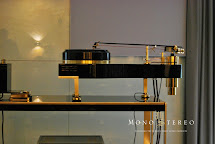 Mono And Stereo High-end Audio Magazine Munich