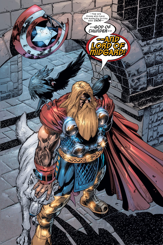 Thor (1998) Issue #69 #70 - English 23