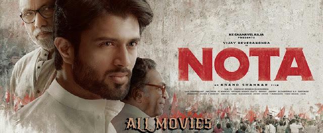 Nota Movie pic