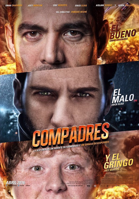 poster%2Bpelicula%2Bcompadres