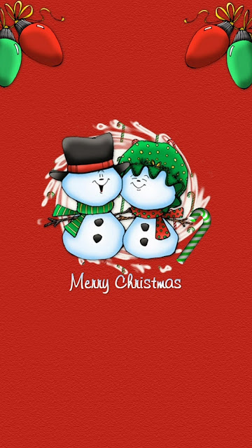 Download Merry Christmas picture