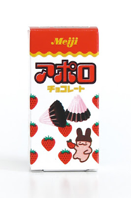 Meiji_Appolo_Strawberry_Packaging