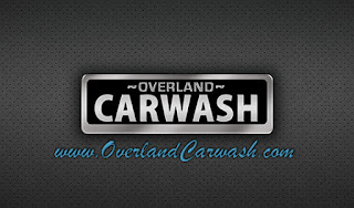 carwash-internet-los-angeles