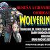 Reseña a comics de Wolverine (Logan/ Weapon X) Miller, Claremont, Bendis, Millar: Libros & otras interferencias #37