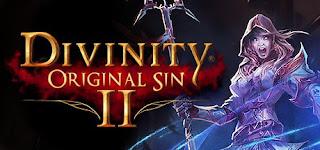 Divinity Original Sin 2 Alpha v3.0.31.292 Cracked-3DM