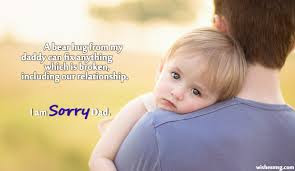 sorry-message-for-mom-and-dad-3