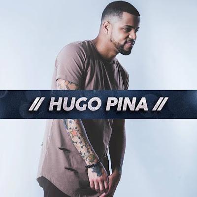 DOWNLOAD MP3 : Hugo Pina - Não é o Love Que Eu Quero