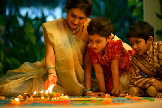 8 Things You Must Stop Doing This Diwali