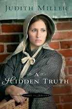 Review - A Hidden Truth
