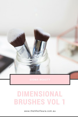 Sigma Dimensional Brushes Vol. 1 Pinterest