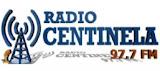Radio Centinela Huancabamba Piura