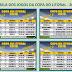 Copa Litoral Sul 2018 começa neste sábado com 32 times de Conde, Alhandra, Caaporã, e Pitimbu