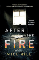 After_the_fire
