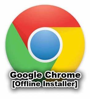 Google Chrome   (32-bit/64-bit) Offline ...
