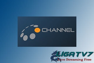 Streaming Ochannel | Streaming Liga 1