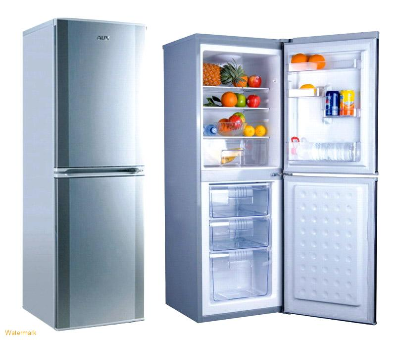 Great Wallpaper Everyday Choosing Refrigerator Wallpaper